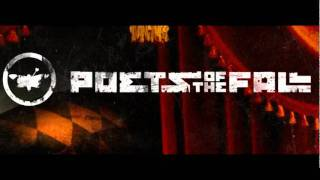 Poets Of The Fall - 15 Min Flame HQ