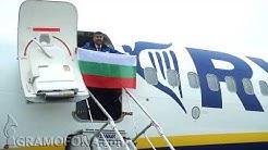 Райън еър с полети до 11 летища от Бургас
