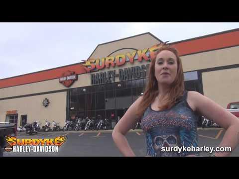 New Harley Davidson For Sale Festus Missouri