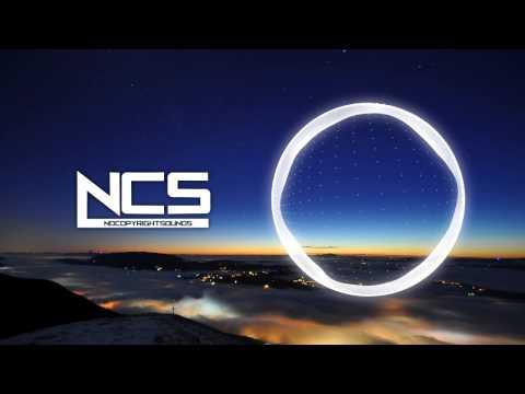 Main Reaktor - Recession [NCS Release]