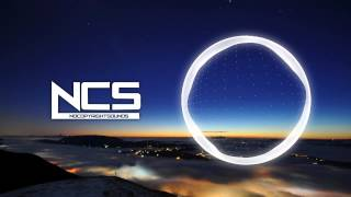 Main Reaktor - Recession [NCS Release]