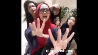 Video Dubsmash Ria Ricis Terbaru 22 Desember 2015 download MP3, 3GP, MP4, WEBM, AVI, FLV Desember 2017
