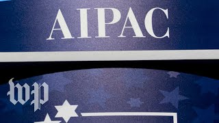 Watch live: AIPAC annual conference thumbnail