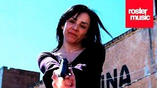 Mikel Sevillano 'Bad Man' (Official Video)
