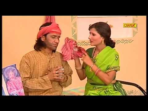 Sari Na Re Chahi | साड़ी ना रे चाही | Kalpana | Bhojpuri Songs