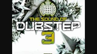 Excision & Downlink - Existence VIP (Bass Cannon) - Sound of Dubstep 3