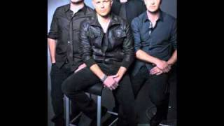 Download Westlife - Before It's Too Late MP3 song and Music Video