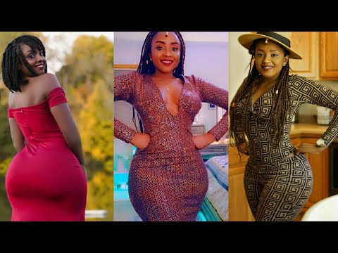 Download Nana weber (video compilation) - [ Updates Only Channel ]