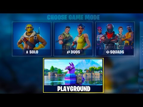 playground-game-mode-building-back-to-spawn-island-fortnite-battle-royale