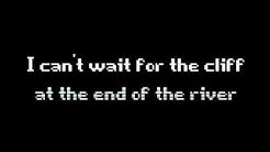 The Living Tombstone - It's Been So Long (Five Nights at Freddy's 2) LYRICS