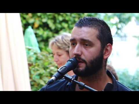 6e journée Arte Flamenco