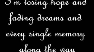 Mayday Parade- Id Hate To Be You When People Find Out What Thi…