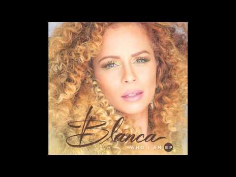 Blanca - Sunshine (Official Audio)
