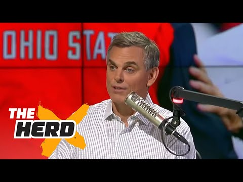 Ranking the SEC and BIG 10 college football coaches | THE HERD