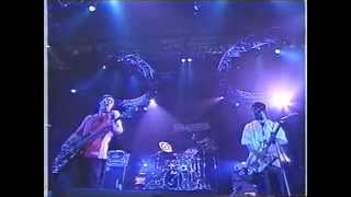 10-FEET 2% Live August 8th '04 Japan Summer Sonic Festival 他動画 h...