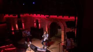 Сергей Михалок (Brutto) - Underdog (Acoustic)