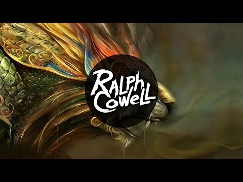 Ralph Cowell - Creature [Free Download]