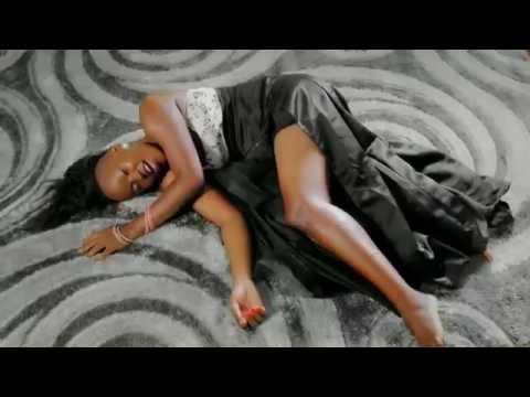 Naira Ali   Tulo DJ Akamps Extended Beat HD Video