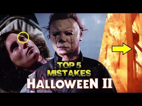 halloween-ii-(1981)-top-5-movie-mistakes