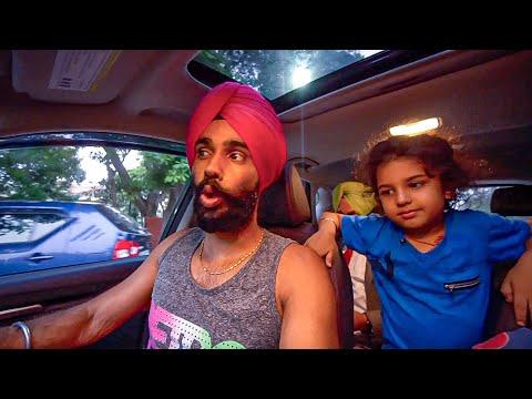 Aisi technology pehle nhi dekhi 😳 booking NEW CAR