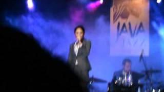 Pulang - Andien Java Jazz Festival 2011