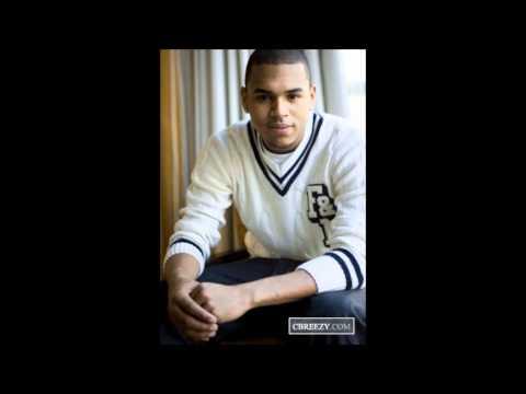 Chris Brown - Love Music