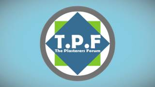 The Plasterers Forum® - Find Your Local Plasterer