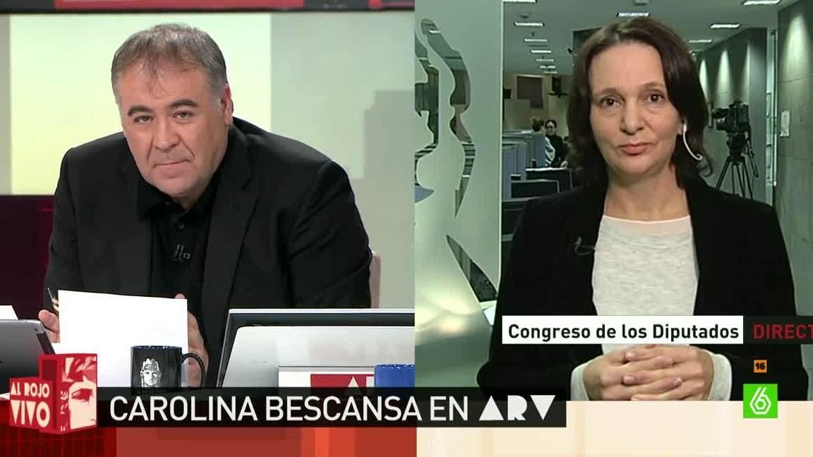 Al Rojo Vivo Especial Constitución Cortes XI Legislatura Maxresdefault
