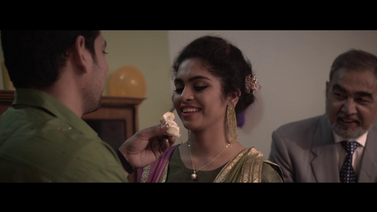 Download SALMAAN IS INNOCENT PROMO Short Film by Raahul Pundit