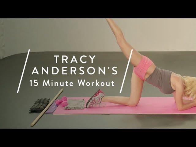 exerciții varicoză youtube