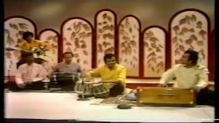 bbc-live-ustad-rais-khan-ghungroo-toot-gaye
