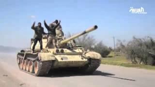 مهندس الاتفاق الليبي ممنوع من زيارة طرابلس