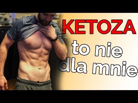 dieta-ketogeniczna-*moja-opinia*