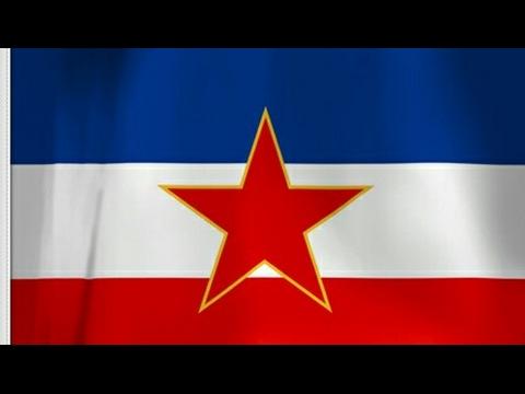 E SE FOSSI IL CT DELLA JUGOSLAVIA?