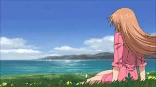 アメフラシの歌〜Beautiful Rain〜 from それでも世界は美しい insert song episode 2.