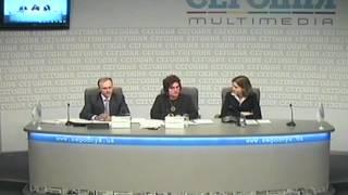 Об обиходе валюты в Украине(Горячая линия в режиме онлайн с директорами департаментов Национального банка Украины на тему «В чем сейча..., 2012-11-12T13:14:28.000Z)