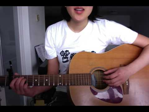 It Ain't Me Selena Gomez/Kygo Cover & Chords