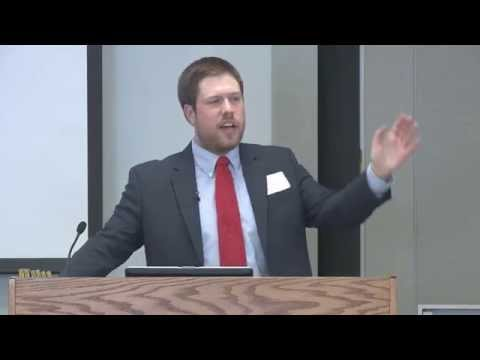 The Garfield Symposium 2015 - James Garfield & the Civil War, For Freedom's and the Union's Sake
