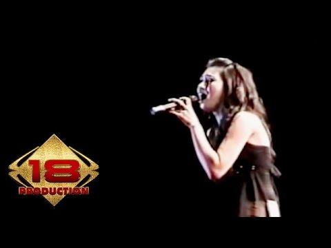 Erie Susan - Laguku (Live Konser Kediri 7 Mei 2006)