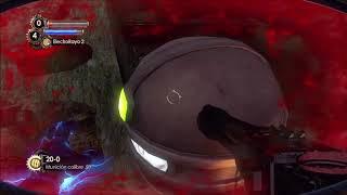Bioshock 2 Part#11
