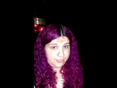 Pinche Queen - Sex Metal Barbie