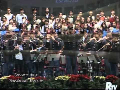 Mameli Novaro Il canto degli Italiani
