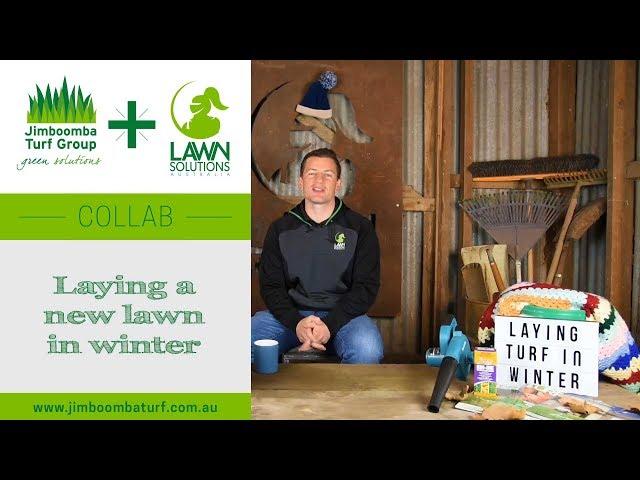 Jimboomba Turf Group - Turf & Lawn Suppliers - Chambers Flat