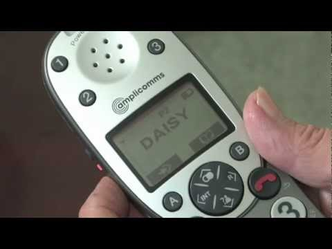 amplicomms PowerTel 880 GB