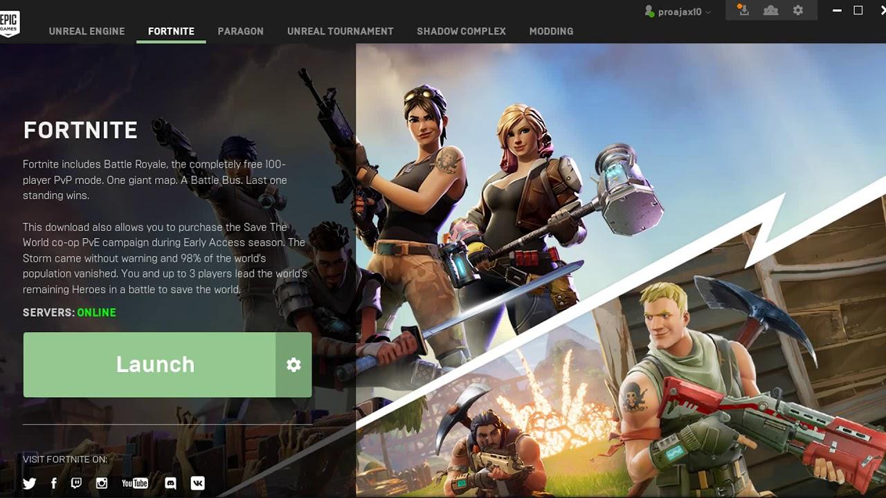 Fortnite Es Oss 3 | Free Fortnite V Bucks Codes Xbox One