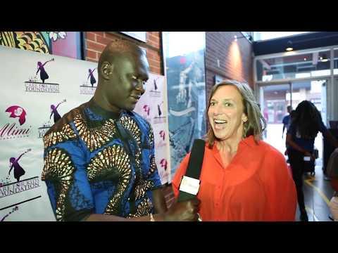 Youssou  Ndour  live  2017 in columbus Ohio fenen show part 01