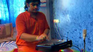 #3 INSTRUMENT-TODAY #instrumenttoday | Percussion Instruments Series | DRUMS | SarveshKarthick