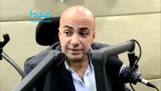 فيديو| العسال ويونس يتحدثان عن برنامجهما الانتخابى فى البرلمان