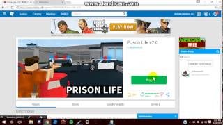 HOW TO HACK ROBLOX GAMES WITH DLL FILES AND DLL INJECTOR