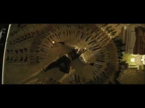 Hethens Twenty One Pilots Lyric Music Video